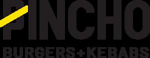 PINCHO logo