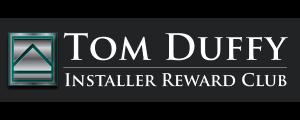 Tom Duffy Company