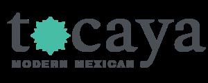 Tocaya logo