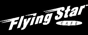 Flying Star Cafe