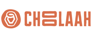 Choolaah - Catering logo