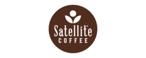 Satellite Coffee logo