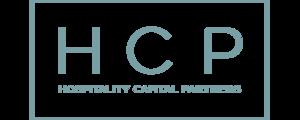 Hospitality Capital Partners logo