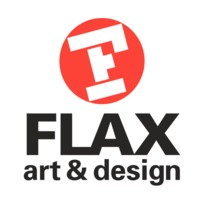 FLAX art & design