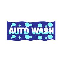 Autowash of the Carolinas