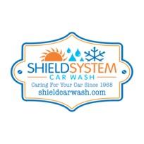 Shield System Car Wash