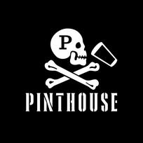 Pinthouse