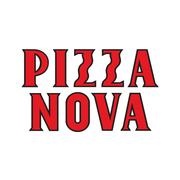 Pizza nova cottrelle and highway 50 webcam