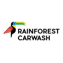 Rainforest Car Wash