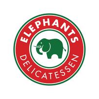 Elephants Deli