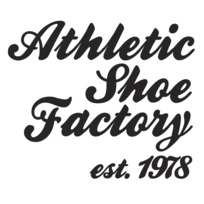 Athletic Shoe Factory