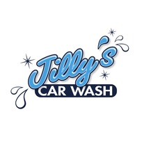 Jilly's Car Wash