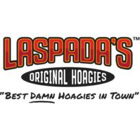 Laspada's Original Hoagies