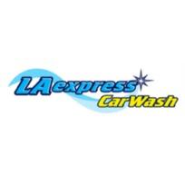 LA Express Car Wash