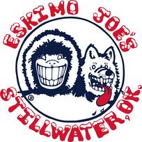 Eskimo Joe's & Mexico Joe's